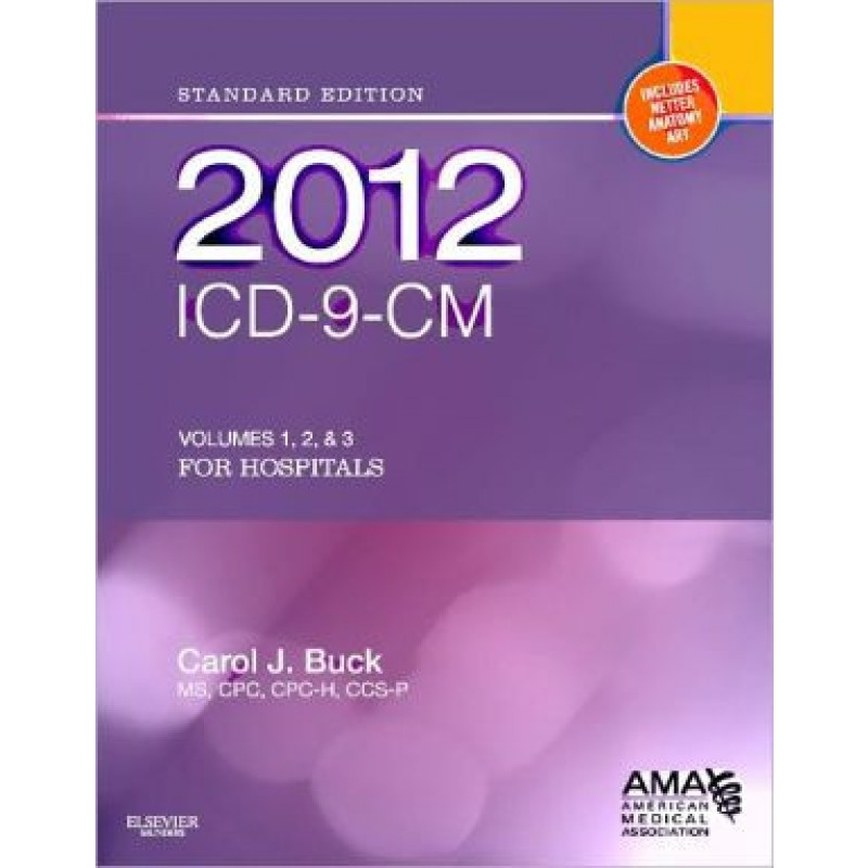 paper on icd 9 cm White papers writer's if you are a coding professional using icd-9-cm and are ready and master the new icd-10-cm and pcs coding conventions, then.