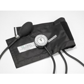 F Bosch Medicus Sphygmomanometer