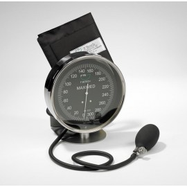 F Bosch Maximed Sphygmomanometer Desk