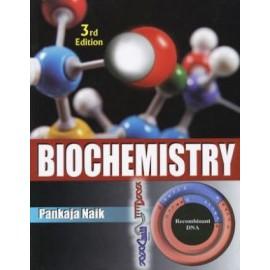 Biochemistry **