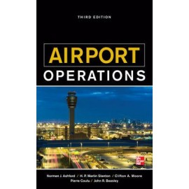Airport Operations 3E