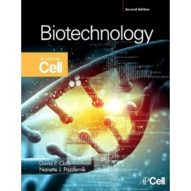 Biotechnology, 2nd Edition