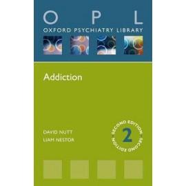 Addiction 2/e