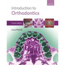 An Introduction to Orthodontics, 4e