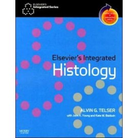 Elsevier's Integrated Histology **