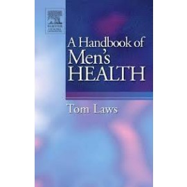 A Handbook of Men's Health **