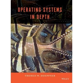 Operating Systems In Depth (WSE)