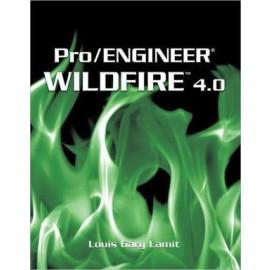 Pro/Engineer Wildfire 4.0