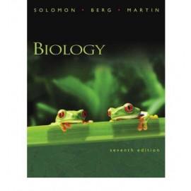 Biology 7E