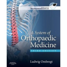 A System of Orthopedic Medicine, 3e