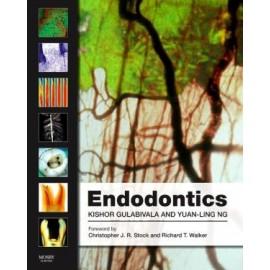 Endodontics, 4e