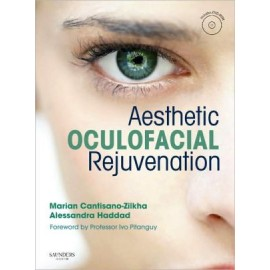 Aesthetic Oculofacial Rejuvenation with DvD