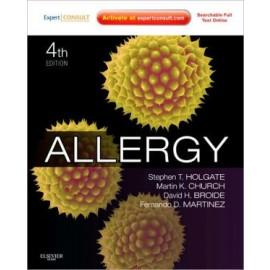 Allergy, 4e