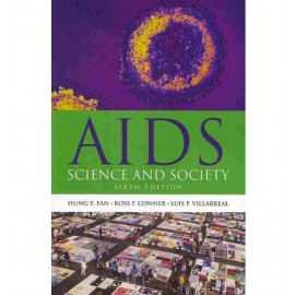AIDS: Science & Society
