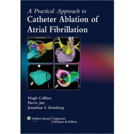 A Practical Approach to Catheter Ablation of Atrial Fibrillation