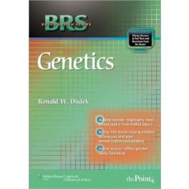 BRS Genetics