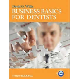Business Basics for Dentists