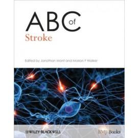 ABC of Stroke