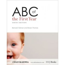 ABC of the First Year, 6e