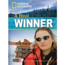 A Real Winner: B1