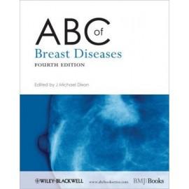 ABC of Breast Diseases 4e