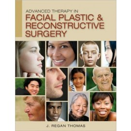Advanced Therapy in Facial Plastic and Reconstructive Surgery