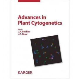 Advances in Plant Cytogenetics