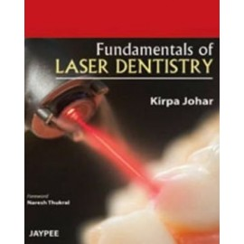 Fundamentals of Laser Dentistry