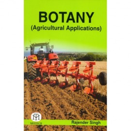 Botany (Agricultural Applications)