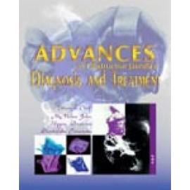 Advances in Obstructive Jaundice **