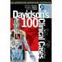 Davidson's 100 Clinical Cases,IE, 2e