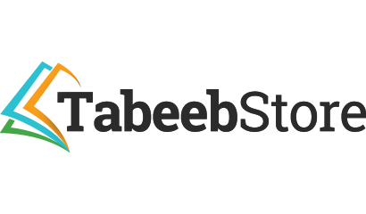 TabeebStore.com - Online Medical Shop